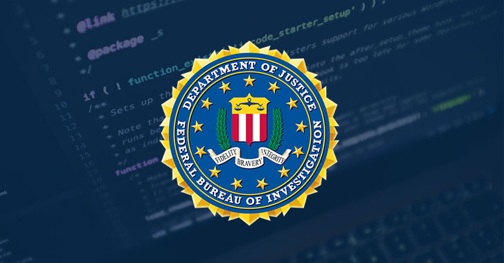 Mirai Botnet Creators Helping FBI Fight Cybercrime to Stay Out of Jail