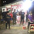Pemerintah Desa Molompar Satu Fokus Memutus Mata Rantai Penyebaran Covid-19
