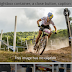 Auto Lghtbox for all Images jQuery Plugin - AutoLightbox.js