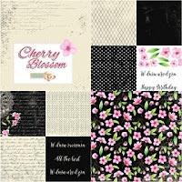 https://scrapkowo.pl/shop,cherry-blossom-zestaw-papierow-305x305-cm,6709.html