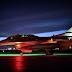 «Παραλύει» η τουρκική ΠΑ: Τέλος τα ανταλλακτικά για F-16, Chinook & Black Hawk