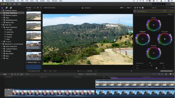 Editing Video Untuk Pemula