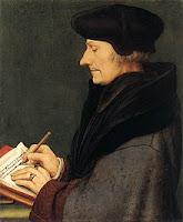 Philitt Alain de Benoist Cosmopolitisme