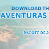 Download The Sims 4 Aventuras na Selva (Jungle Adventure) Pacote de Jogo + Crack