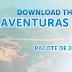 Download The Sims 4 Aventuras na Selva (Jungle Adventure) Pacote de Jogo + Crack