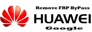 Cara Hapus Akun Google Huawei Y5 Prime Tested