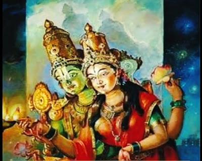 Surya dev wife chhaya.