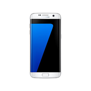 samsung-galaxy-s7-edge-driver-download