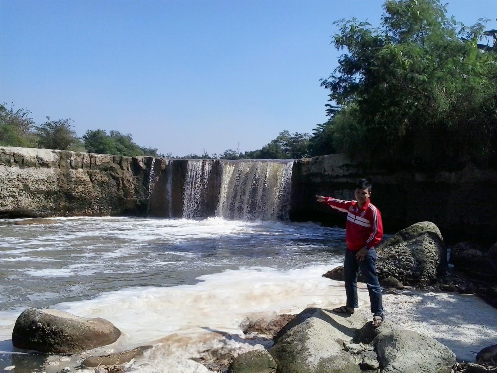 waterfall adventure bekasi trip to curug parigi bekasi rh waterfalladventurebekasi blogspot com