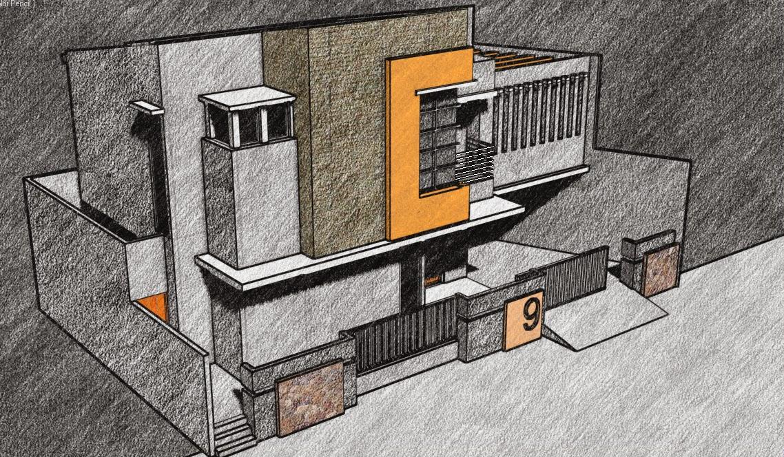 gambar aplikasi desain rumah 3d untuk android gambarrrrrrr. Black Bedroom Furniture Sets. Home Design Ideas