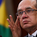 Sem avaliar suspeição de Moro, ministros decidem que o ex-presidente Lula permaneça preso
