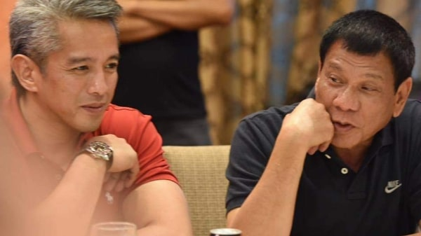 Remulla asks Duterte to include middle class in financial aid