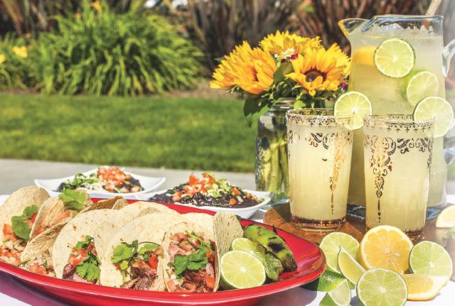 2020 Cinco De Mayo Deals And Specials Brand Eating