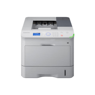samsung-ml-6510-laser-printer-specs-and