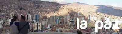 http://wikitravel.org/en/La_Paz