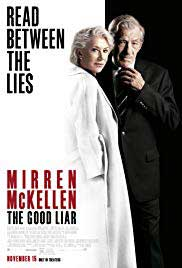 The Good Liar (2019) Online HD (Netu.tv)