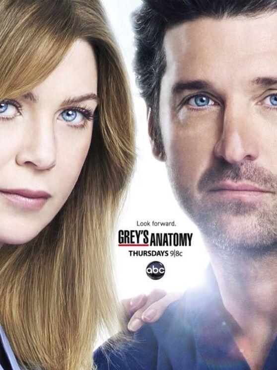 Greys Anatomy Temporada 9 1080p Dual Latino/Ingles