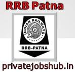 RRB Patna