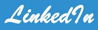 https://www.linkedin.com/in/nathaliebrault?trk=nav_responsive_tab_profile