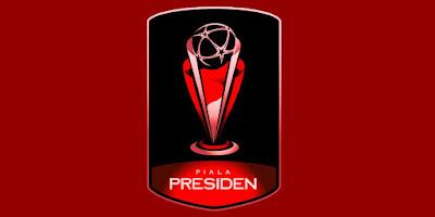Jadwal Lengkap Piala Presiden 2017 Siaran Langsung