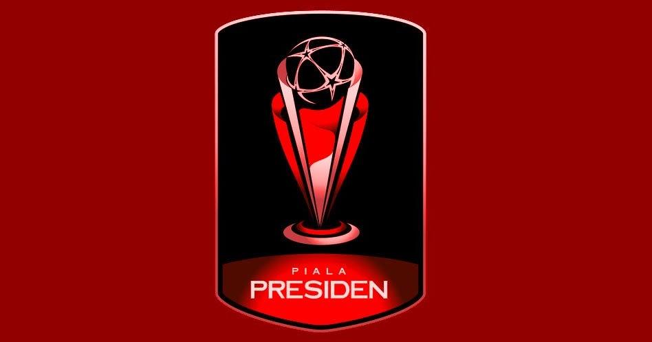 Image Result For Siaran Langsung Piala