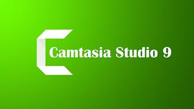 camtasia 9,camtasia studio 9,camtasia studio,camtasia studio 9 crack,camtasia,how to download camtasia studio 9,camtasia 9 tutorial,camtasia studio 9 tutorial,camtasia studio 8,camtasia studio 9 free download full version,download camtasia 9,how to install camtasia studio 9 crack,camtasia studio 9 free download full version crack,how to crack camtasia studio 9,camtasia studio crack
