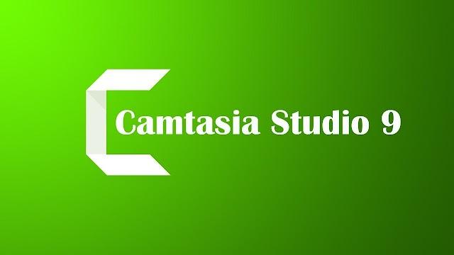 CAMTASIA STUDIO 9 KEY 2019 CRACK FULL VERSION KEYGEN FREE DOWNLOAD+FREE TOOL FOR LIFETIME