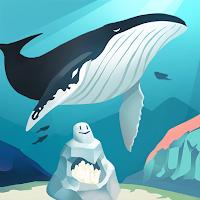 Abyssrium World: Tap Tap Fish Mod Apk