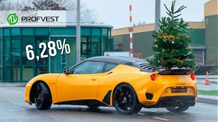 Отчет инвестирования 21.12.20 - 27.12.20: Наш портфель $9536,38, прибыль 598,54$ (6,28%)