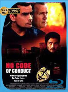 Código de Honor (1998) HD [1080p] Latino [GoogleDrive] SilvestreHD