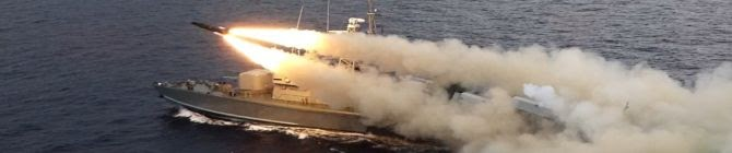 Indian Navy Maintained High Operational Readiness During COVID-19 Crisis: Shripad Naik