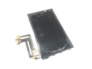 LCD Touchscreen Blackberry BB Z10 LCD-46537-001/111 Original