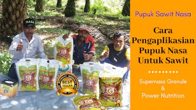 http://www.distributorpupuknasa.com/2020/04/dosis-pupuk-nasa-untuk-sawit.html