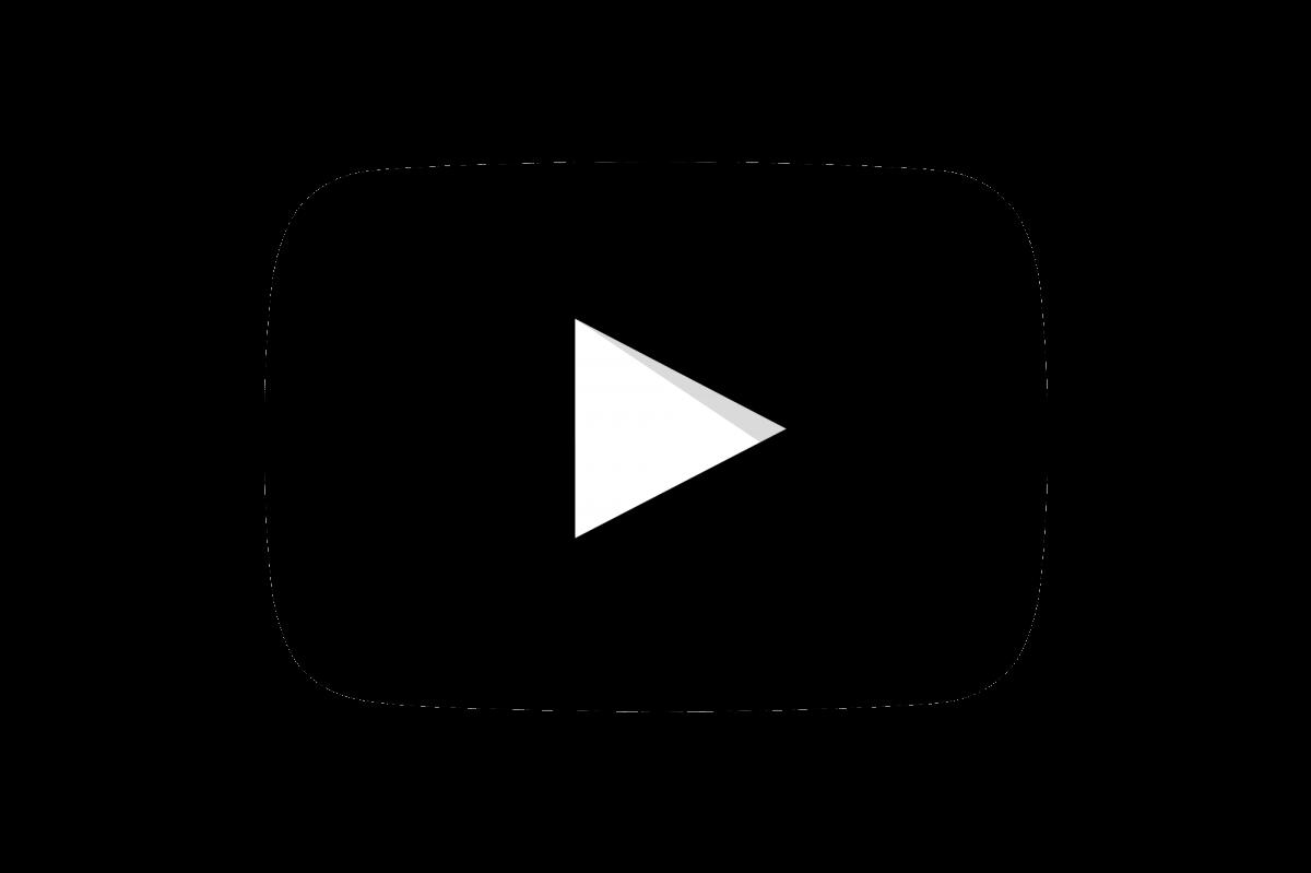 Jellobeans Youtube