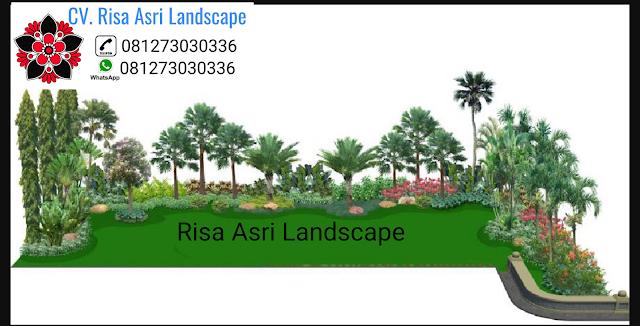 LAYANAN. Tukang taman surabaya 1; Desain taman surabaya 2; Taman 3; Jasa taman surabaya 4; Spesialis taman surabaya 5; Jasa pembuatan taman