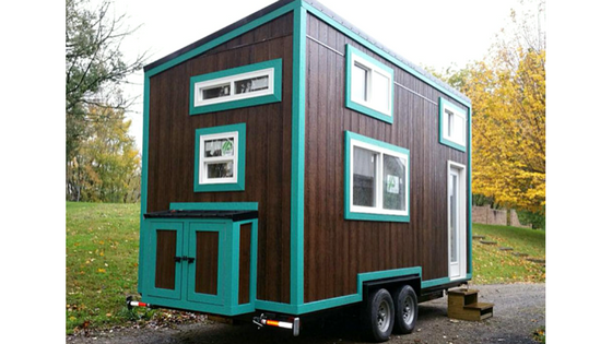 TINY HOUSE TOWN: The Nitro/Nash By Modern Tiny Living on 12 ft houses on wheels, inside tiny houses wheels, little houses on wheels, modern modular homes, itty bitty houses on wheels, hgtv tiny houses on wheels, portable houses on wheels, best tiny houses on wheels, modern tiny home, homemade cabin on wheels, gooseneck tiny houses on wheels, modern cabin on wheels, modern tiny houses prefab, modern micro homes, heirloom tiny houses on wheels, floor plans tiny house wheels, used tiny houses on wheels, small houses on wheels, micro houses on wheels, modern small mobile homes,