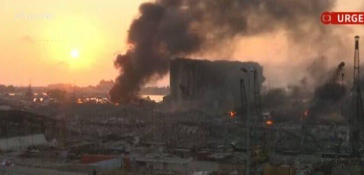 95582numero-de-mortos-por-explosao-no-libano-passa-de-100-feridos-sao-cerca-de-4-mil-3-750x361