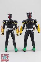SH Figuarts Shinkocchou Seihou Kamen Rider OOO TaToBa Combo 15