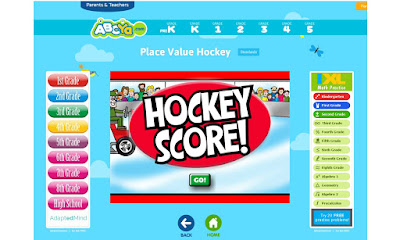 place value 3rd grade pdf games