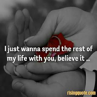 romantic quotes and status, Top romantic Status for Whatsapp, Romantic Status for Whatsapp, BestRomanticStatusfor Whatsapp, love quotes and status