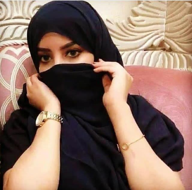 سورية مقيمة فى جدة ابحث عن زوج خليجي