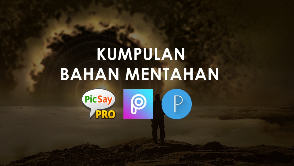 76+ Gambar Mentahan Caption HD