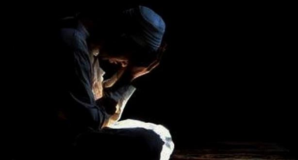 Inilah 3 Waktu Terkabulnya Doa di Bulan Ramadhan