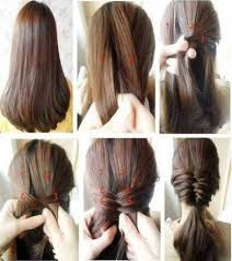 Latest Women Hair Styles 2015