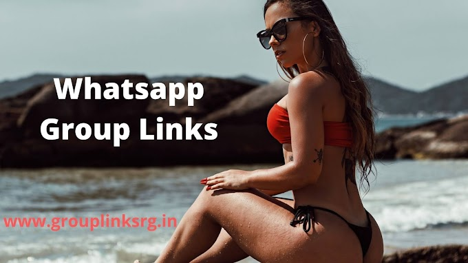 Whatsapp Group Links Ad#ltt 2020 - Join Now