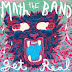 Math The Band - Get Real