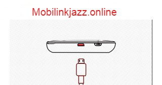 Jazz Dongle Charging and Battery Timing