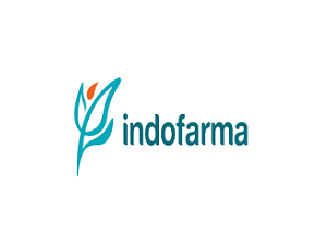 Lowongan Kerja BUMN PT Indofarma (Persero) Tbk Tahun 2021