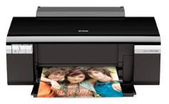 Epson stylus photo r280 Wireless Printer Setup, Software & Driver