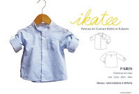 https://ikatee.fr/collections/bebe-garcon-3-mois-a-4-ans/products/chemise-col-mao-bebe-garcon-paris